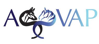 ASSVAP logo